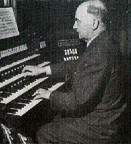 Marcel Lanquetuit