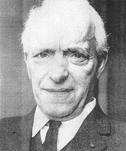 Marius Monnikkendam