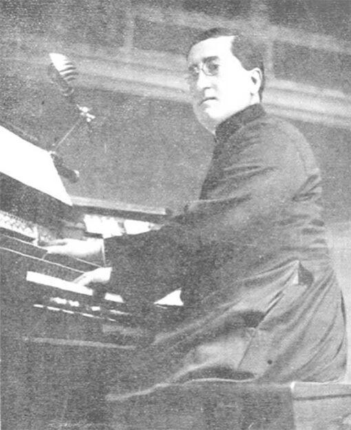 Raffaele Manari