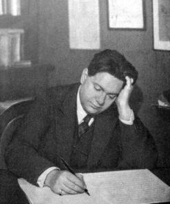 Milhaud_Darius_1926